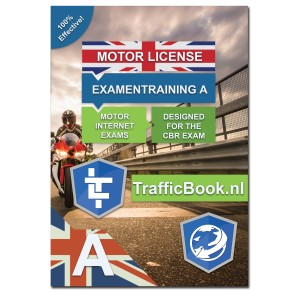 Motor Theory Learning Car Dutch Driving License - 20 hours online Theory practicing - CBR exams online 2018